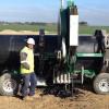 Ashburton-Lyndhurst-Irrigation-Scheme-thumbnail